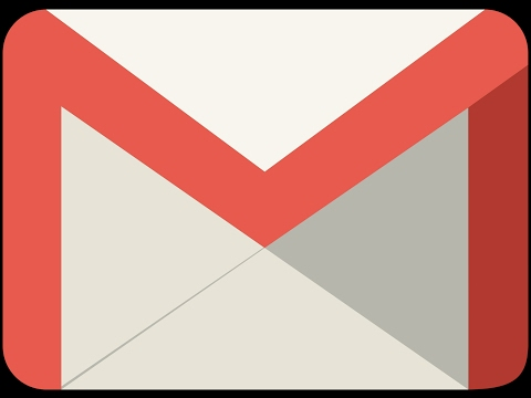 How to change your own profile picture from Gmail app