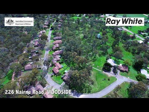 226 Nairne Road, Woodside South Australia