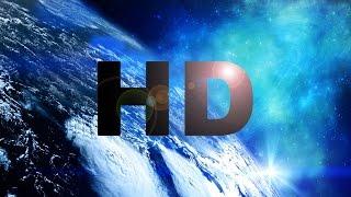 Come scaricare Film HD gratis in italiano