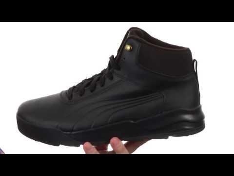 e2ba168efce PUMA Desierto Sneaker L SKU 8751267