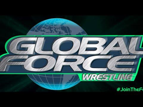 Global Force Wrestling To SPIKETV?