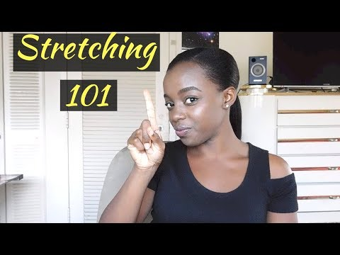 How To Stretch Your Relaxer Without Breakage