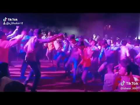 Xxx Mp4 Lunavada Sher Mathi Lavyo Re Tamaku લલિત બારિયા તિમલિ ડાન્સ New 2019 Timali Dance Lalit Bariya 3gp Sex