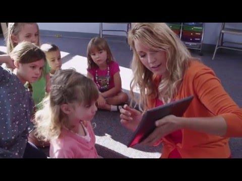 The American Board | Online Teacher Certification Program