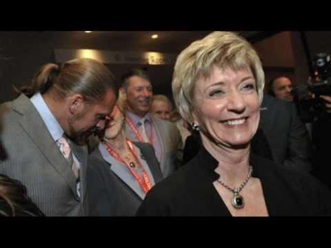 Linda McMahons Top Spokesman Abruptly Leaves Campaign