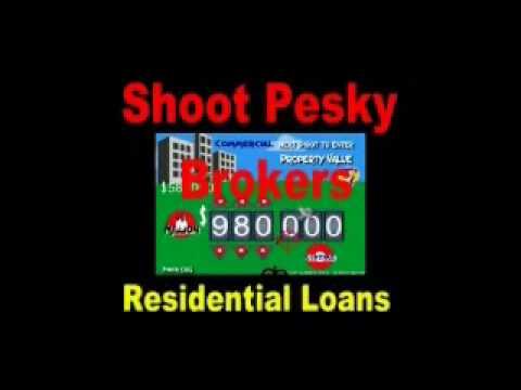 Oklahoma private mortgage