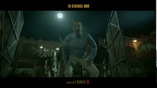 Dialogue Promo 4 | Lucknow Central - In Cinemas Now