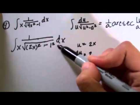 11.5 Integ Inverse Trig.mp4