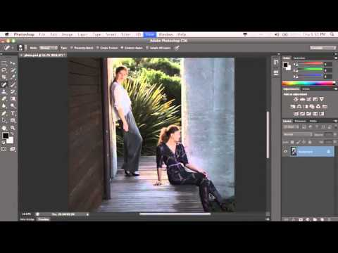 Adobe Creative Suite CS6 Design Standard Features