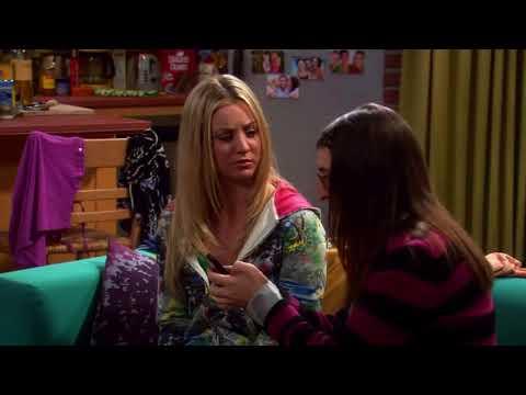 The Big Bang Theory-  Live Show Taping HD 720p
