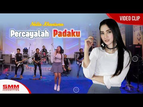 Download Lagu Nella Kharisma Percayalah Padaku Mp3
