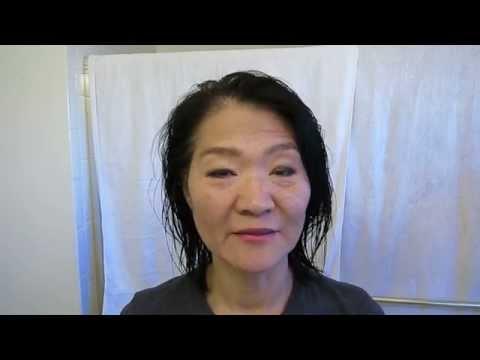 Makeup and meet-up Sacramento Nov 13/14