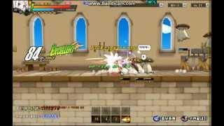 Elsword KR] Sakra Devanam - 7-1 VH - Barren Sanders - PakVim net HD