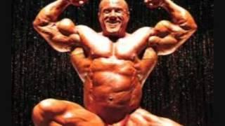Famous bodybuilders who used synthol | Daikhlo