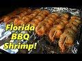 Florida BBQ Shrimp