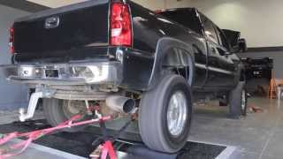 Diesel Tuning 101 The Basics Of Tuning Your Diesel Truck With An Sct