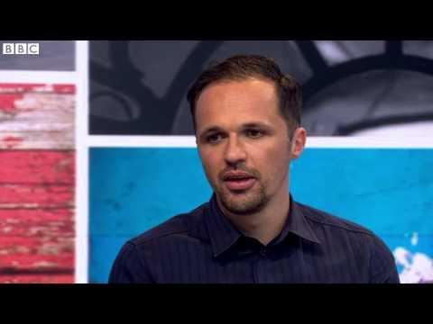 Matthew Etherington  Many footballers are gambling addicts