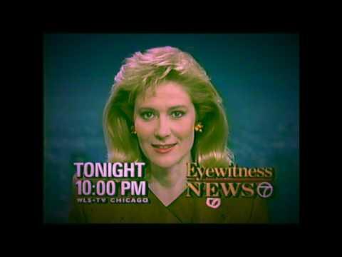 WLS Commercials - April 2, 1990