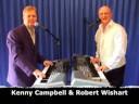 UK Blazing Pianos www.BlazingPianos.co.uk