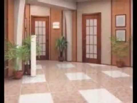 Prachi Ceramic - Vitrified Tiles Manufacturer in India