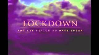 Amy Lee  Lockdown