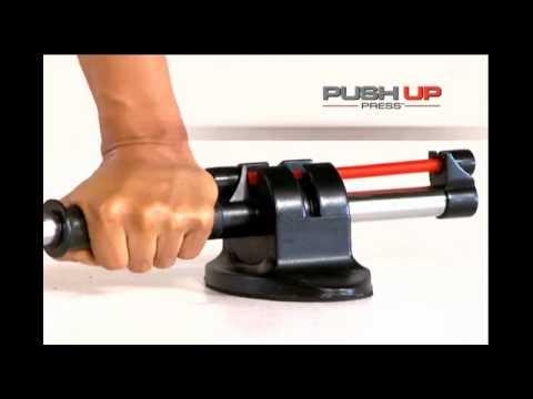 Pushup Press.mp4