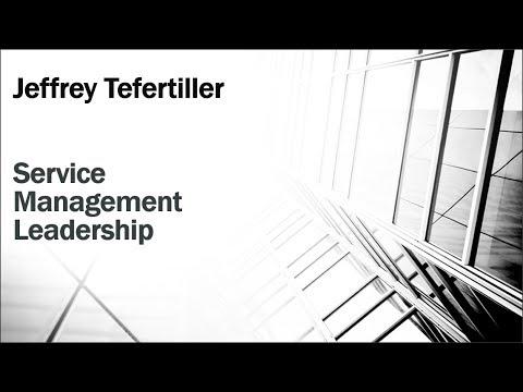 4 Ways To Improve Your Configuration Management Audits