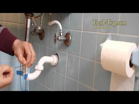 FlexP-Trap Measurement
