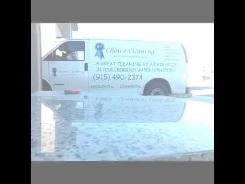 carpet and upholstery cleaning el paso tx