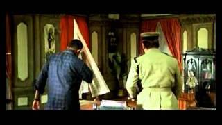 Baabarr (2009) Full Movie - Part 5