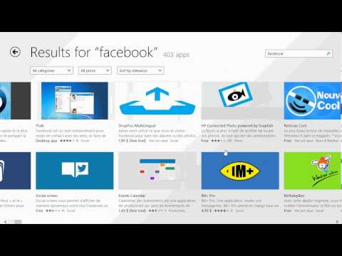 top windows 8.1 apps everybody should have