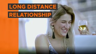 BYN : Long Distance Relationship