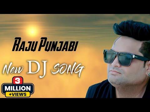 Xxx Mp4 Raju Punjabi Mehar Risky Zeher Vr Bros Download Raju Punjabi Songs Gk Record 3gp Sex