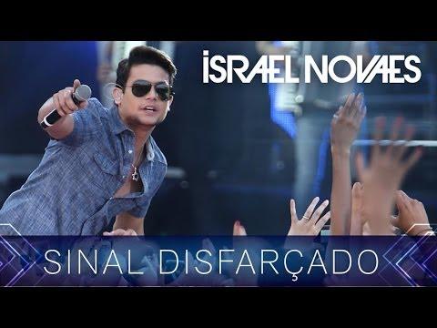 MUSICA NOVAES ISRAEL BAIXAR DO DESCONTROLADA A