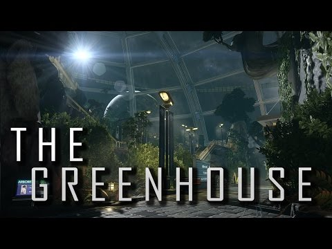 Prey: How to Save the Greenhouse Workers