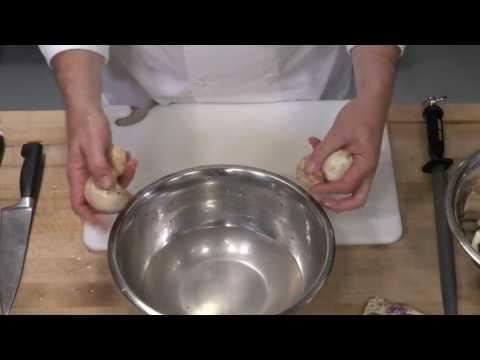 Boeuf Bourguignon Recipe