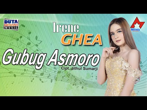 Download Lagu Irenne Ghea Gubuk Asmoro Mp3