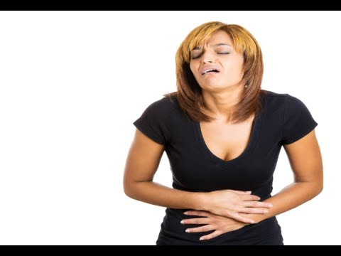 How to Prevent Miscarriage in Early Pregnancy -  Early Pregnancy Symptoms