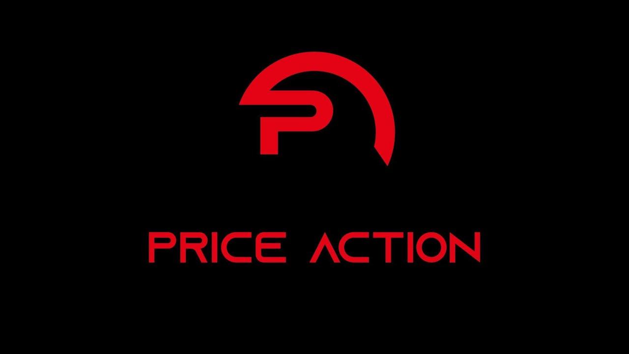 installazione indicatore price action+spiegazione