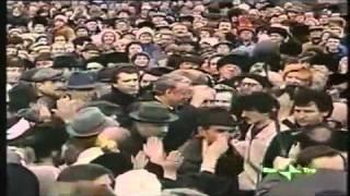 La Grande Storia - I misteri del Comunismo