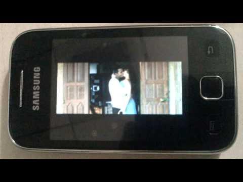 Xxx Mp4 Sunny Leone Video Amp Live Tv 3gp Sex