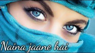 naino ki jo baat song mp3 free download female