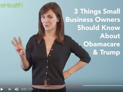 3 Tips for Small Business Owners on