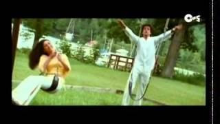 Jiya Maine Jiya - Khushi (kk) -Full Song - Kareena Kapoor   Fardeen Khan HQ