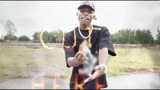 Quando Rondo - Materialistic Pain [Official Music Video]