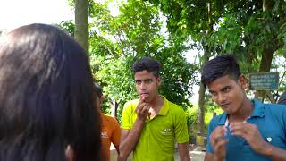 TRY TO NOT LAUGH CHALLENGE_ Must Watch New Funny Video 2020-Episode-77 By Funny Day