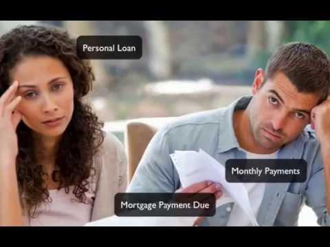 Home Equity Loan No Credit Bad Credit No Income Qualifying Kelowna British Columbia