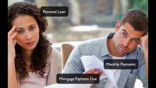 Home Equity Loan No Credit Bad Credit No Income Qualifying Kelowna Br