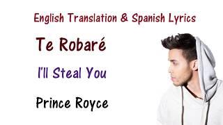 Romeo Santos - 7 Días Lyrics English and Spanish - Translation ...03:45