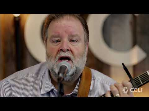 I SAW THREE SHIPS – Bob Bennett